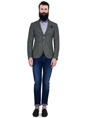 Lufian Ceket